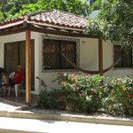 Cabaña para alquilar en Santa Marta Colombia